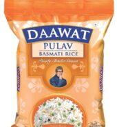 Daawat Pulav Rice