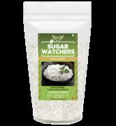 Low GI Rice 1Kg – Sugar Watchers