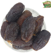MEJDOUL DATES BIG SIZE